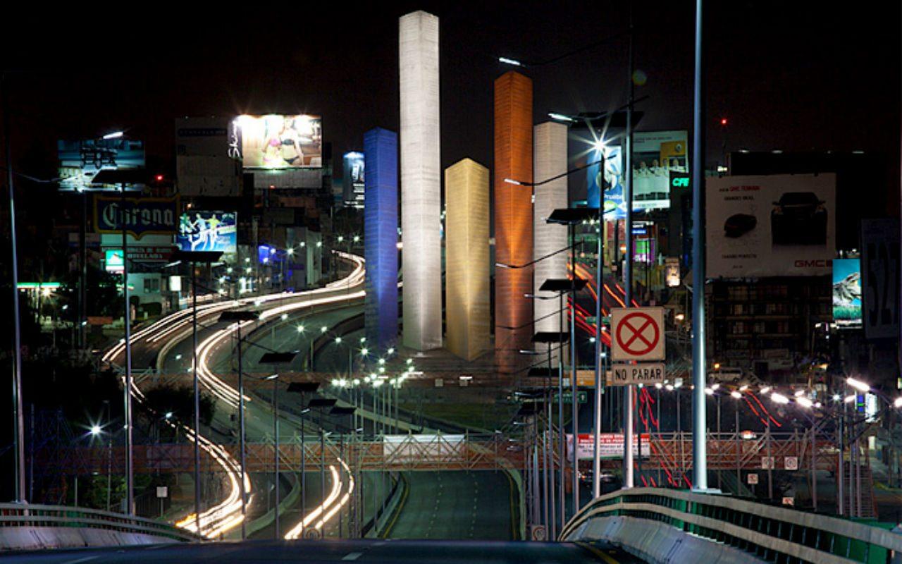 Niegan a OHL México aumento de tarifa en Viaducto Bicentenario