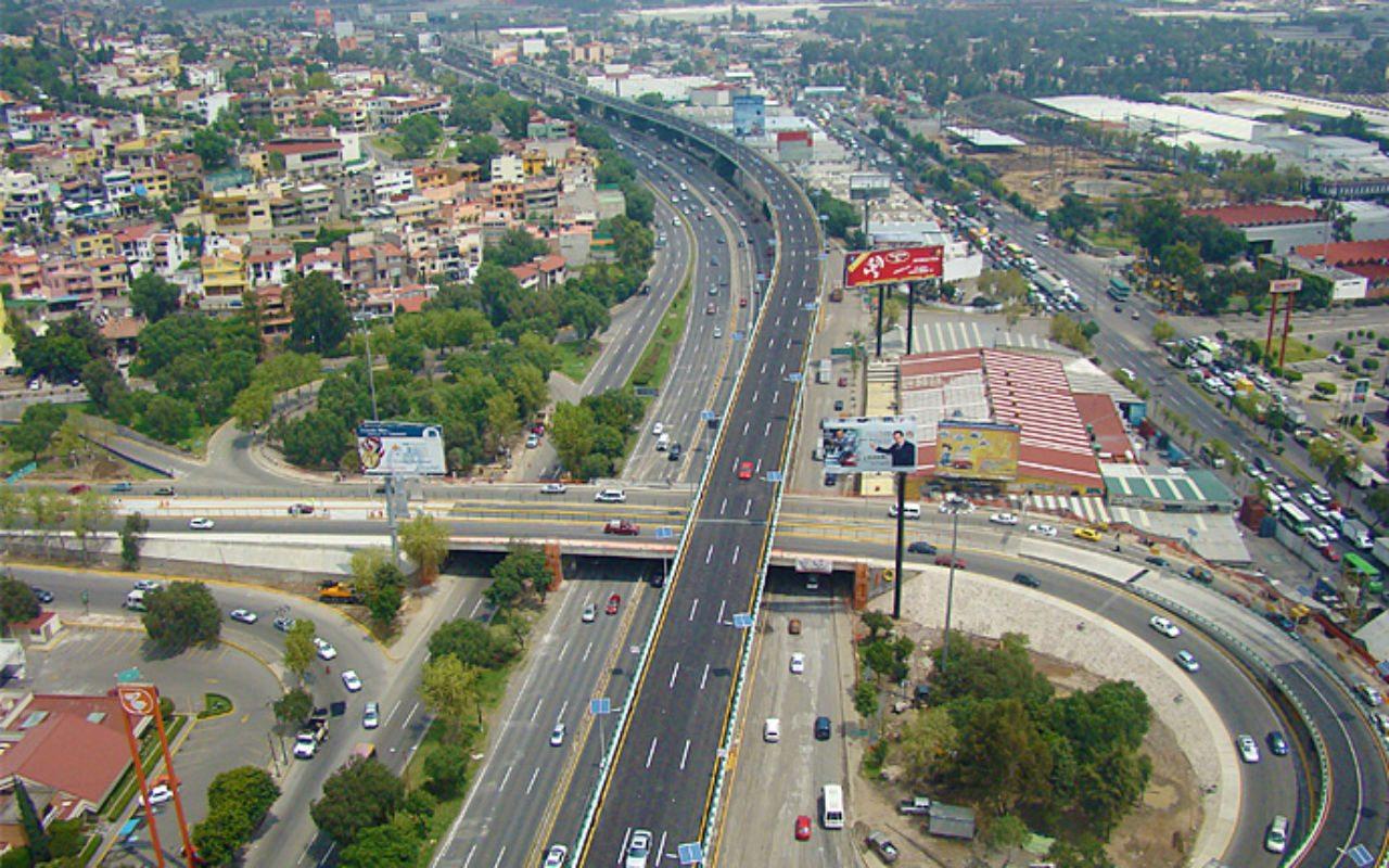 Fitch pone en revisión negativa dos concesiones de OHL México