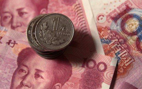 Devaluación del yuan, un sólido fundamento para el oro