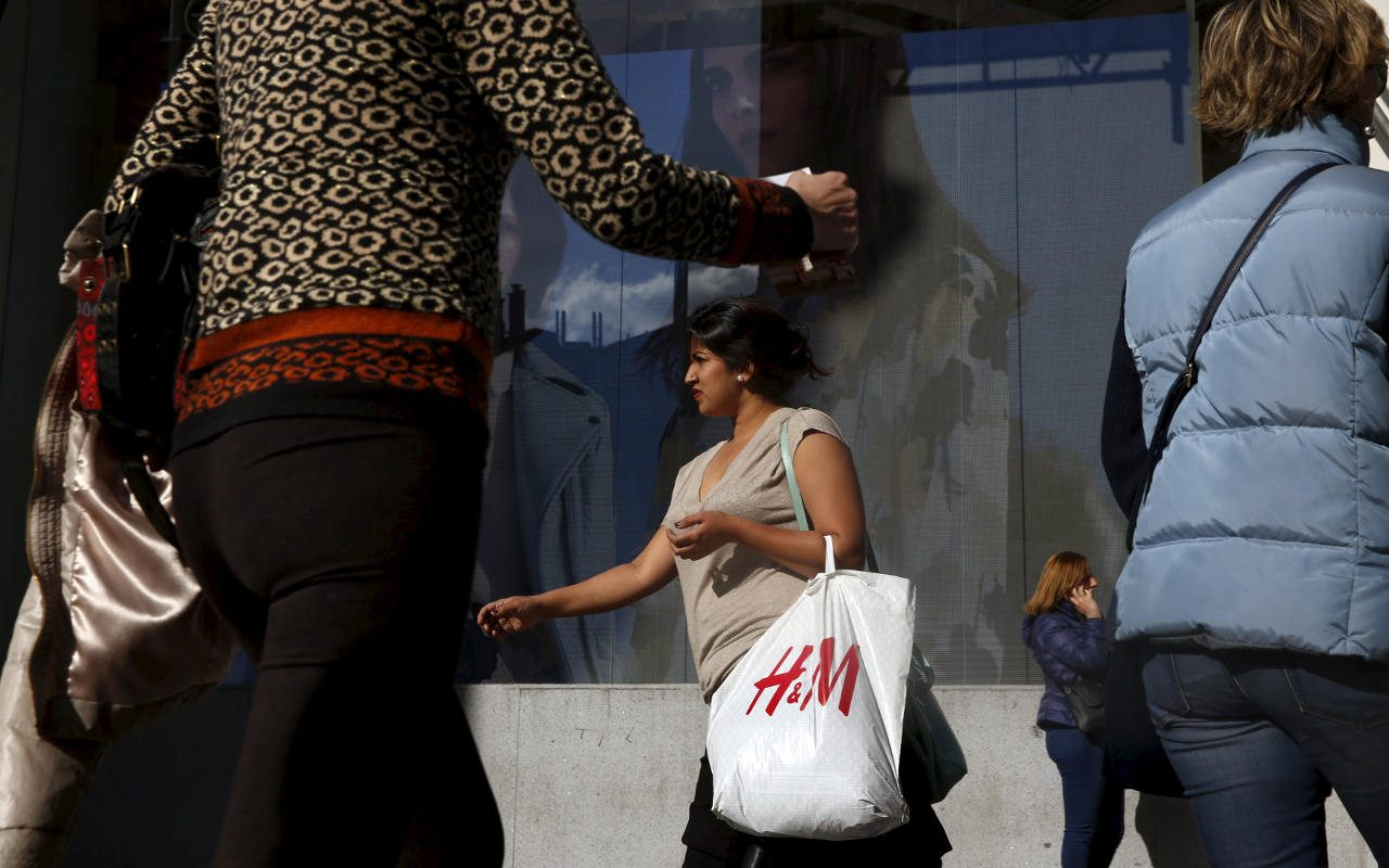 Inflación mantiene racha al alza en enero