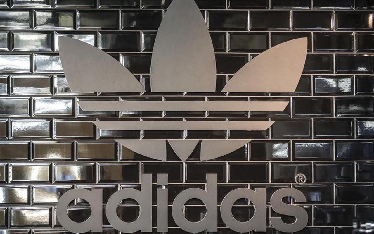 Antes del silbatazo inicial, Adidas ya venció a Nike en Rusia 2018