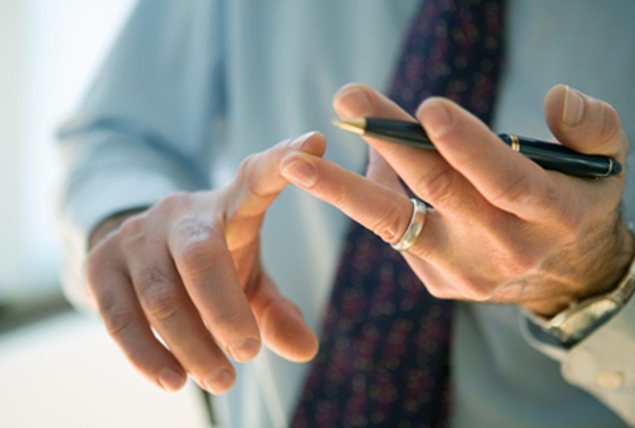 ¿Fomentas la rivalidad entre tus empleados?