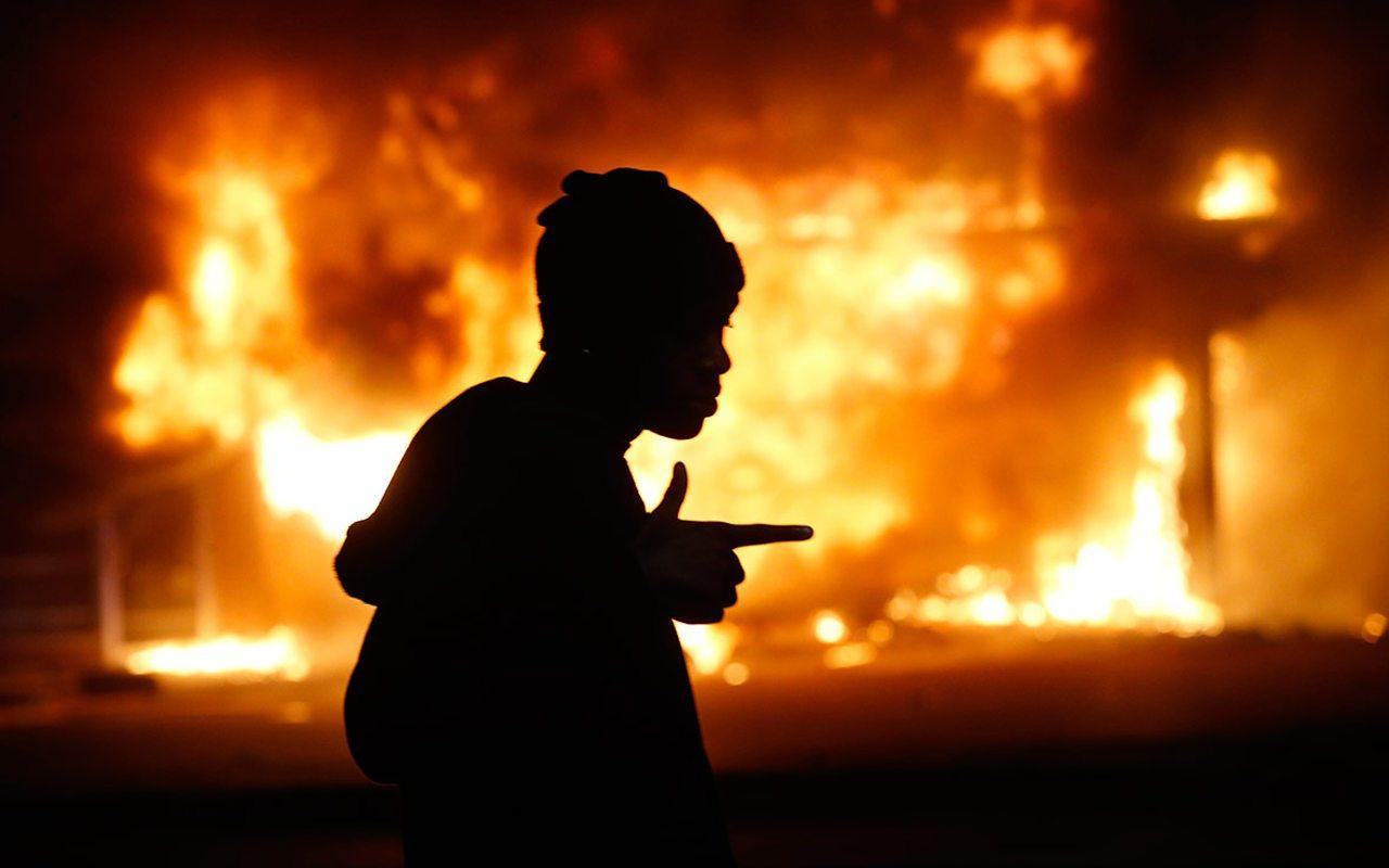 Violencia desplaza a 38 millones de personas en 2014: ONU