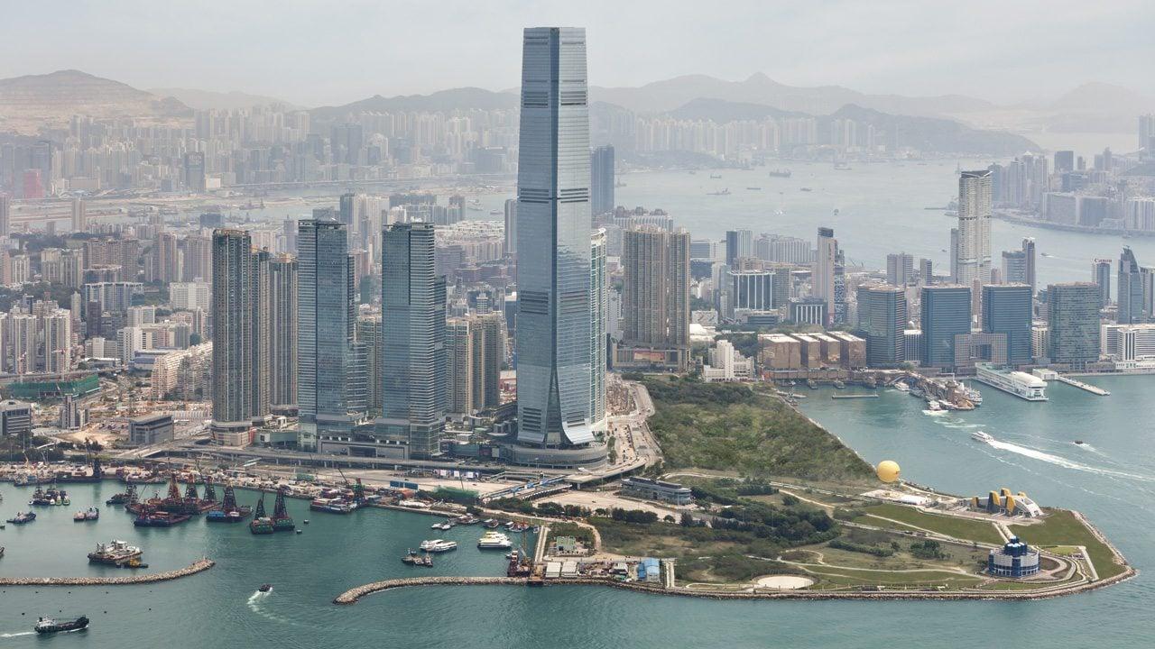 Hong Kong abre los brazos a empresas mexicanas; busca alimentos y bebidas