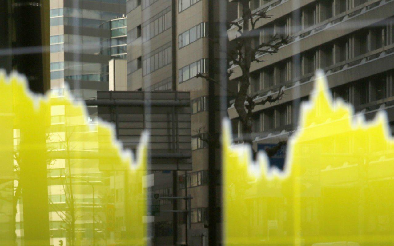 ¿Por qué los fondos son lo mejor para empezar a invertir?