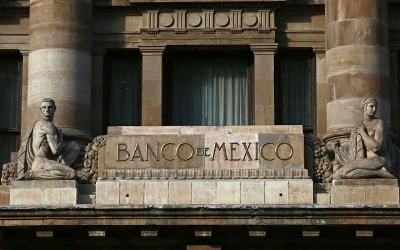 Prevén que Banxico baje por tercera ocasión su tasa de interés