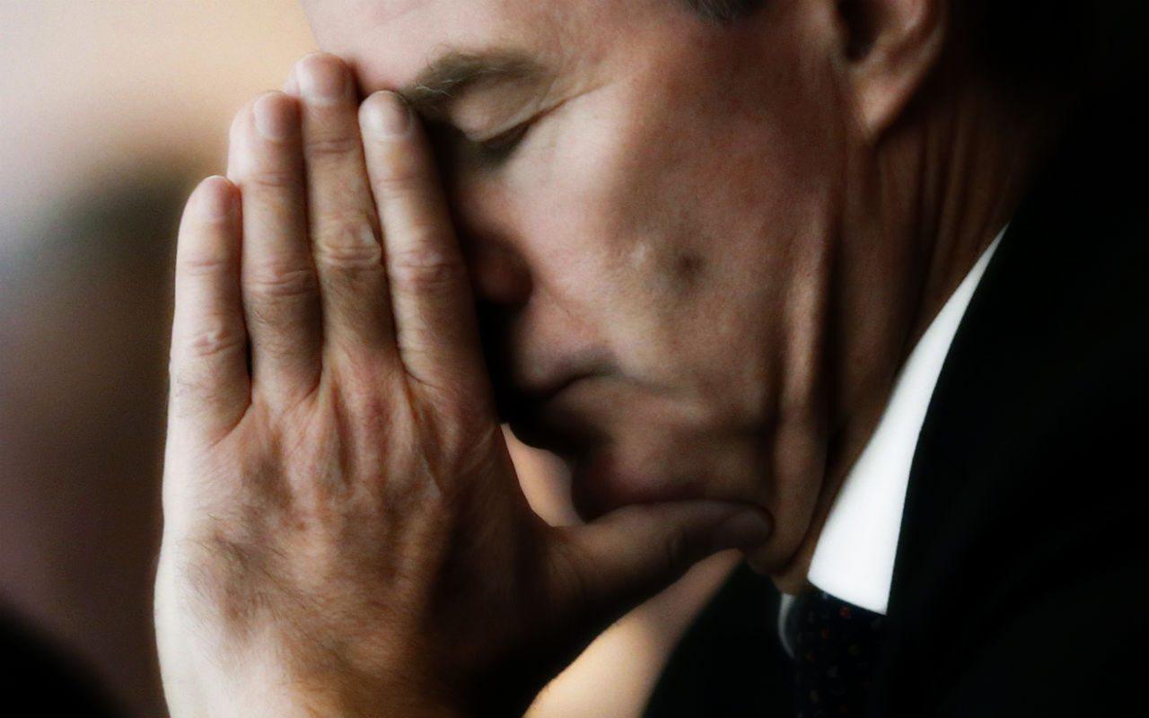 ¿Quieres reducir tu estrés financiero?