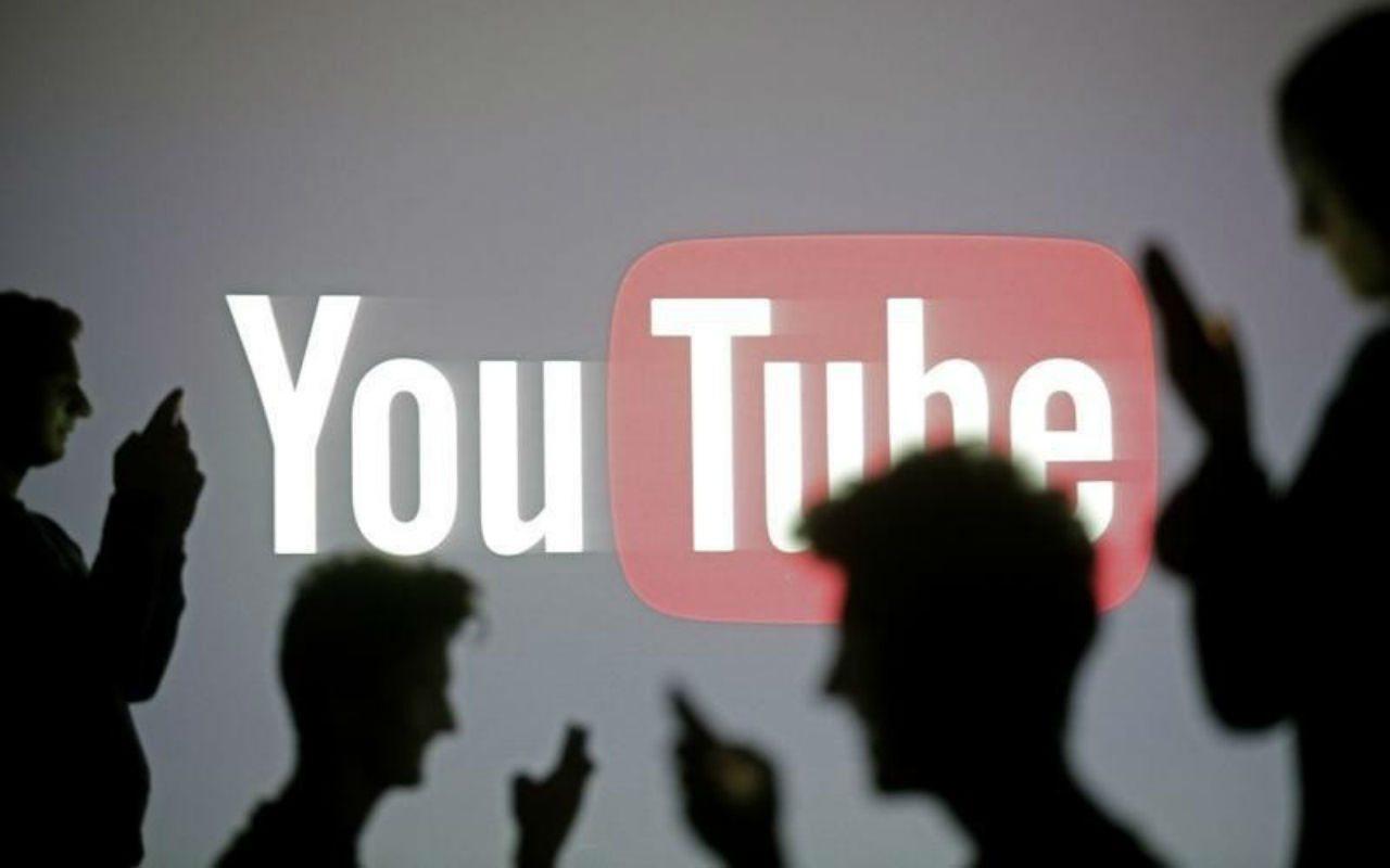 ¿Cómo hacer un video viral sin morir en el intento?