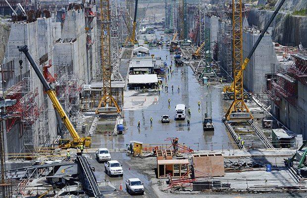 """Fitch mantiene calificación de Panamá en """"BBB"""""""