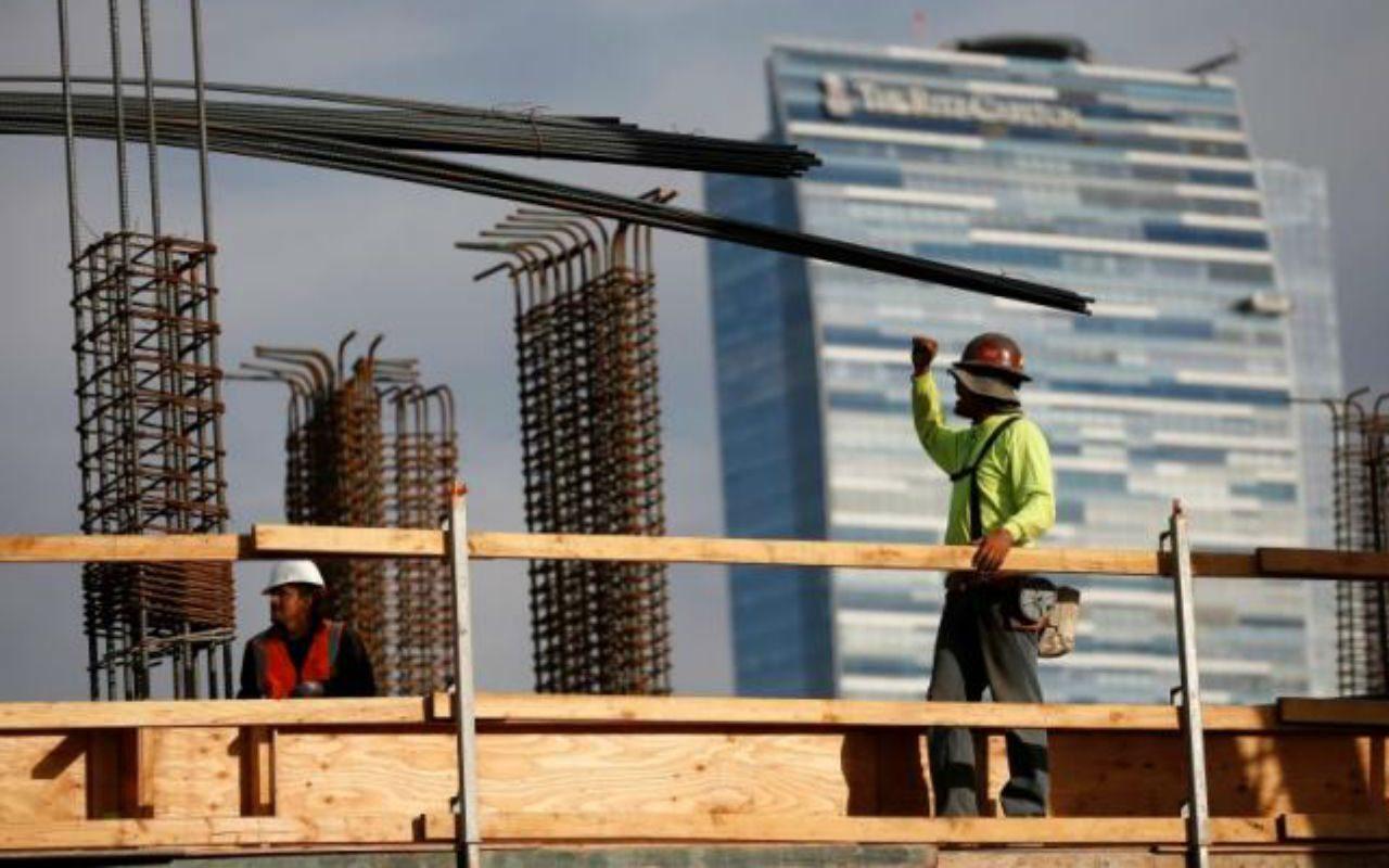 Crecerá monto en hipotecas 5% en 2017: ABM
