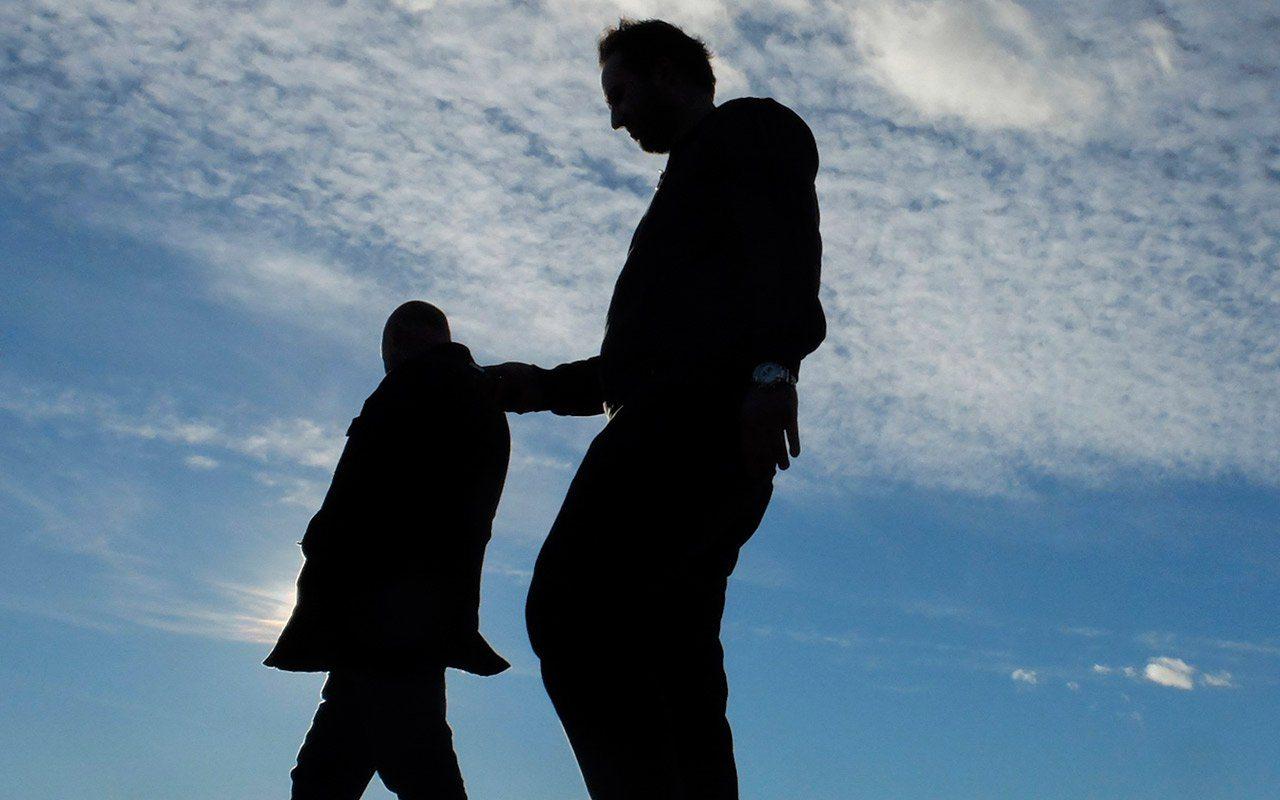 Las cualidades que debe tener tu socio ideal