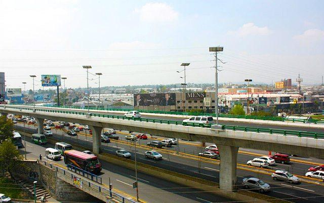 Viaducto Bicentenario_concesión_gobierno_polémica_