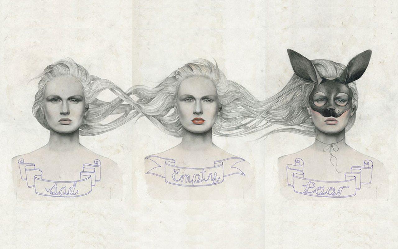 El impacto del arte en las marcas de lujo