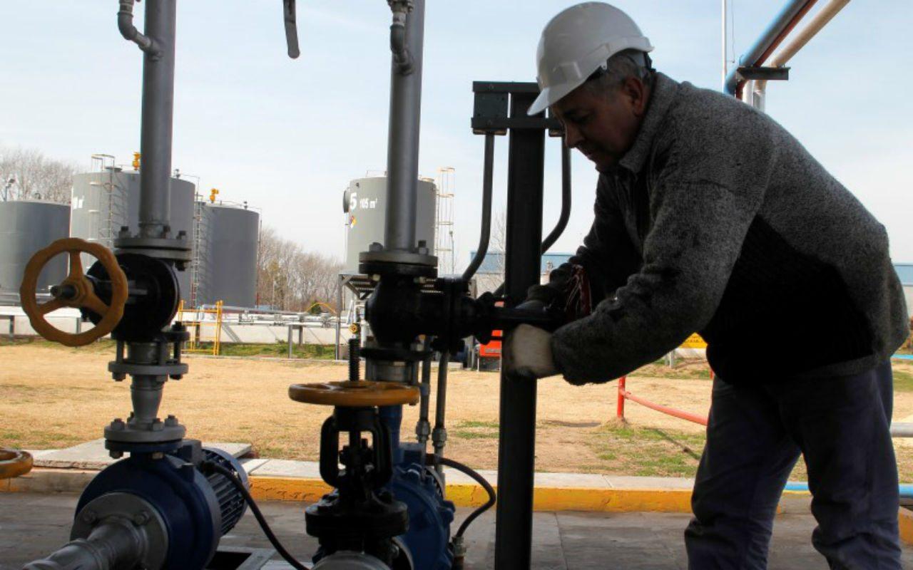 La reforma energética trae cambios al sector hidrocarburos en México