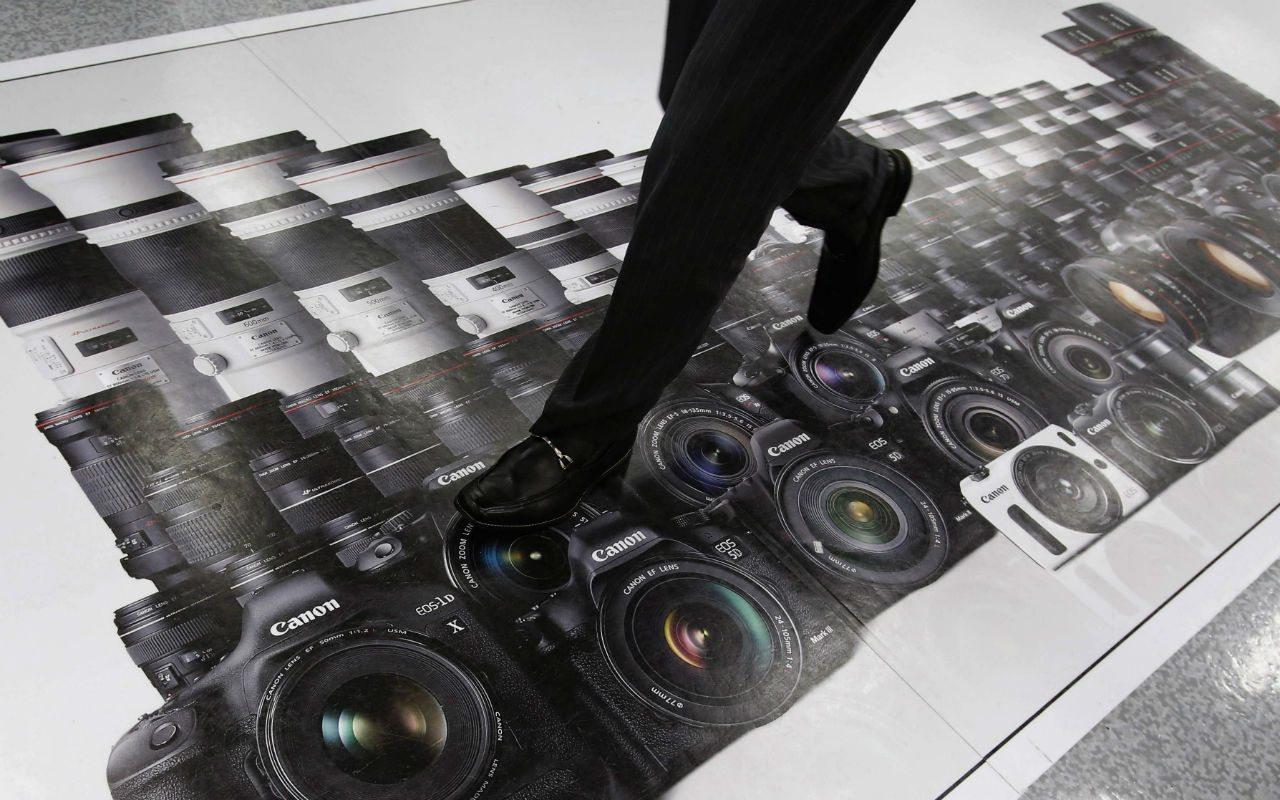 5 tips para aprovechar al máximo tu cámara compacta