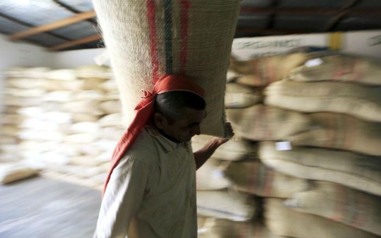 La producción de Honduras creció 2.9% en enero