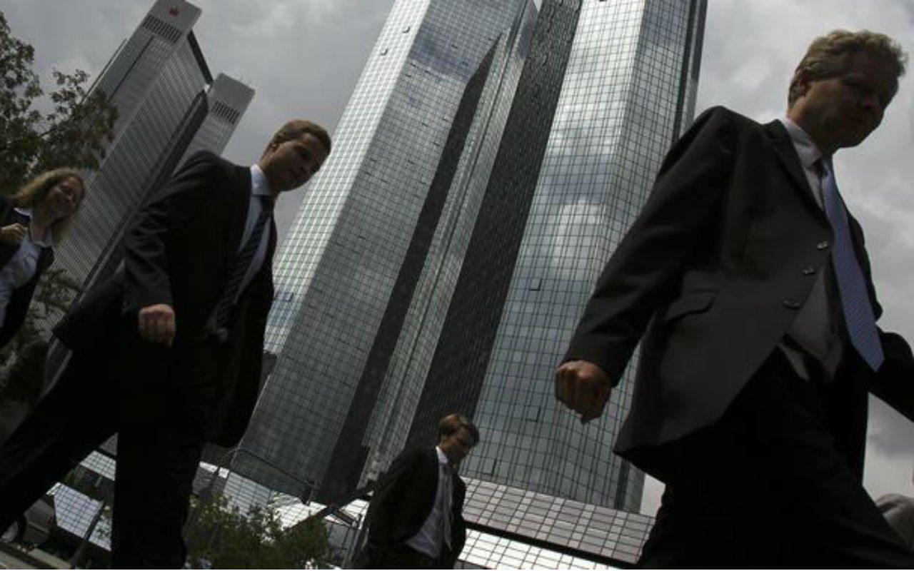 Gobierno corporativo, donde el valor está en el detalle