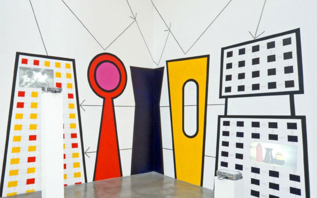 Tecnología y arte: el mundo como es y como podría ser
