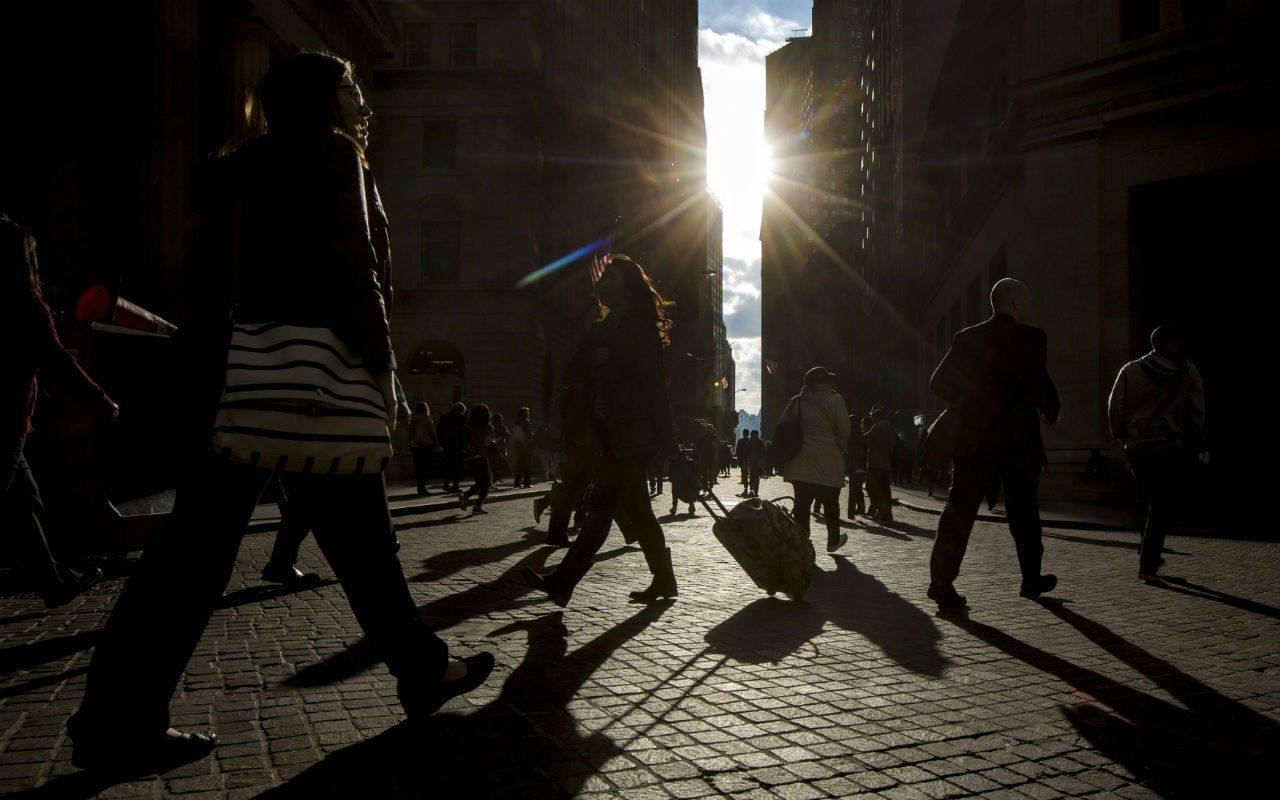 Presupuesto base cero 2016: contra la inercia del gasto de gobierno