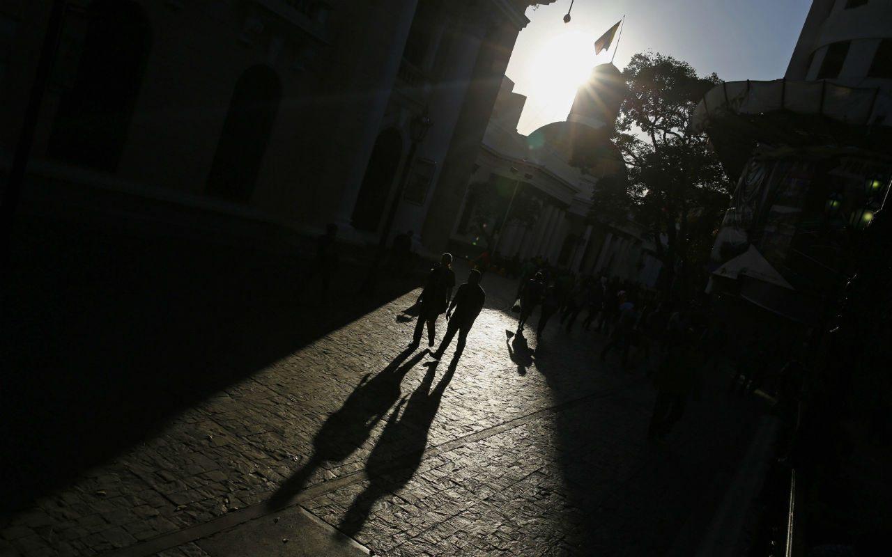 ¿Cómo pinta el futuro de Latinoamérica?