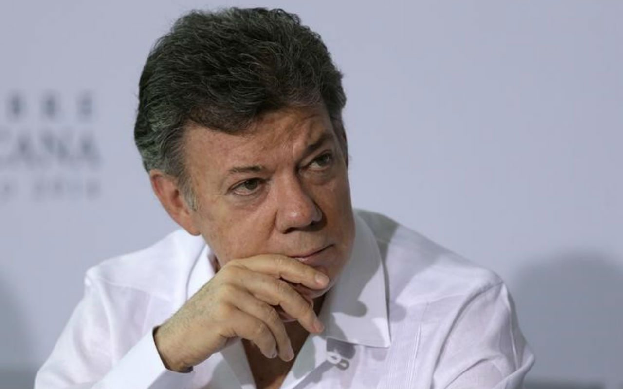 México-Colombia: es hora de resolver el diferendo comercial