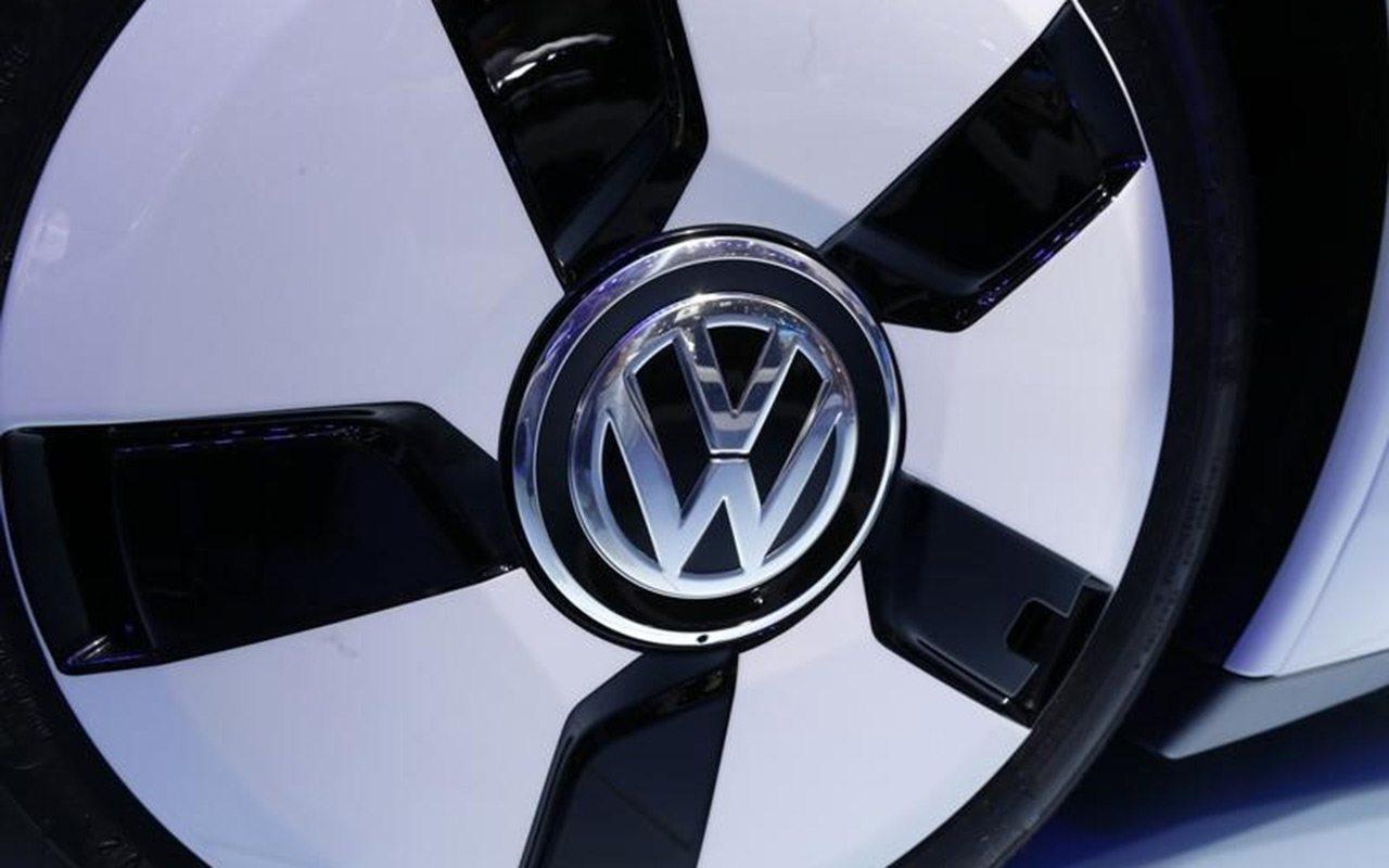 Autoridades europeas registran oficinas de Volkswagen por prácticas monopólicas