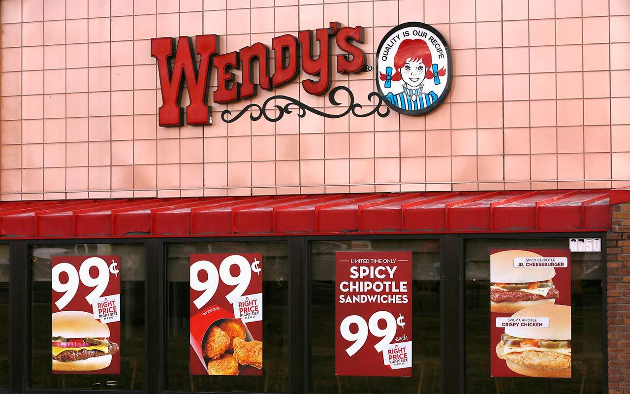 ¿Los restaurantes son responsables de la obesidad?
