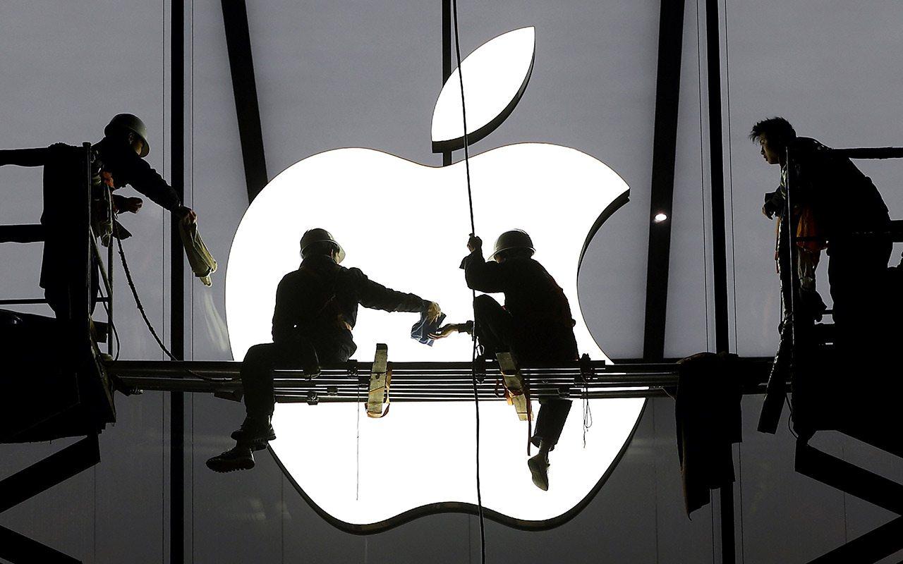 Apple dará a conocer su nuevo iPhone el 21 de marzo