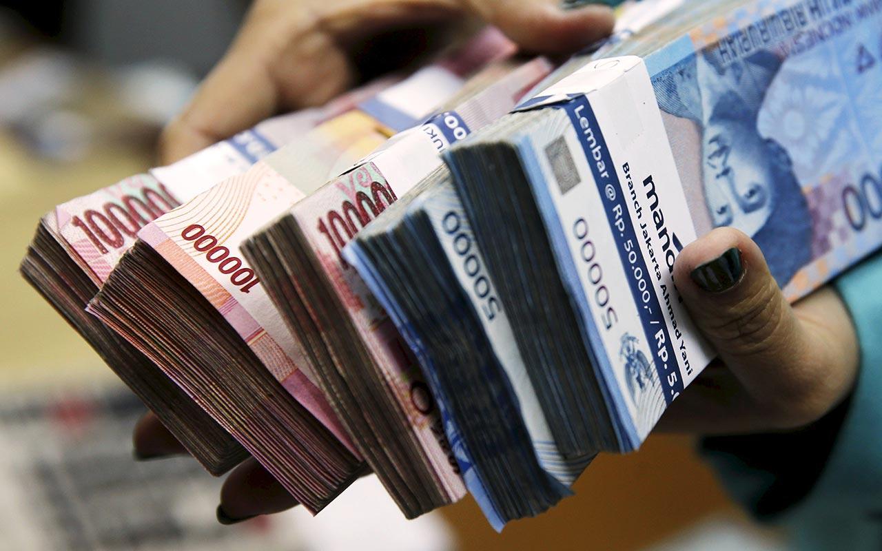 Corrupción, la amenaza para la inversión tras las reformas