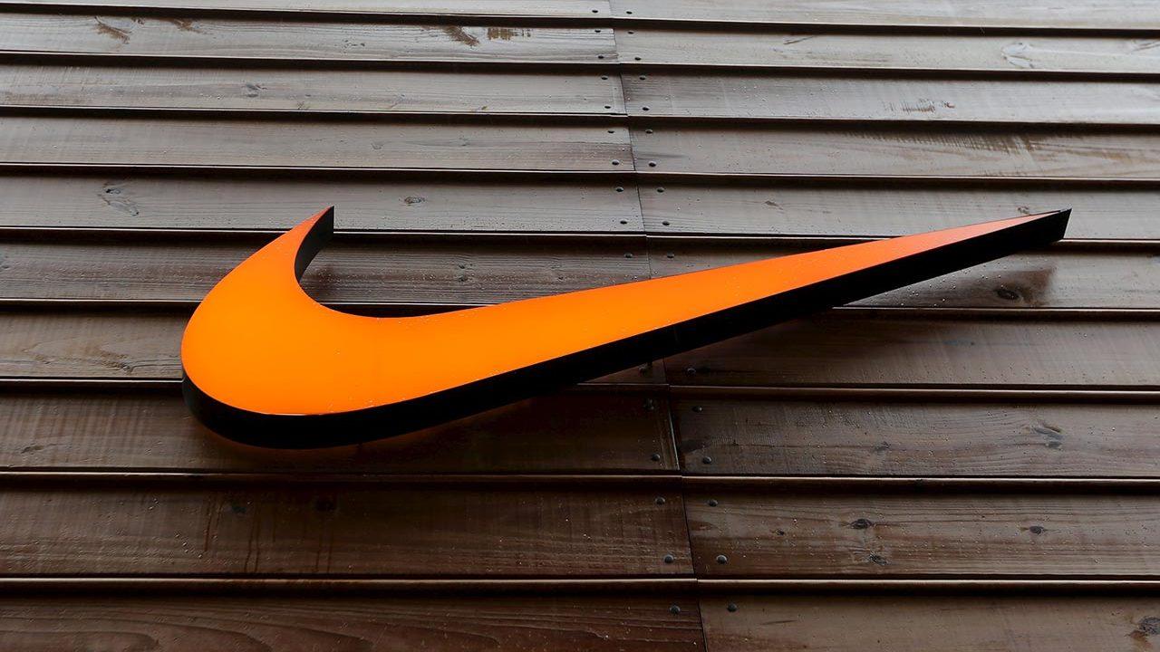 Nike y Apple: las marcas favoritas de los millennials estadounidenses