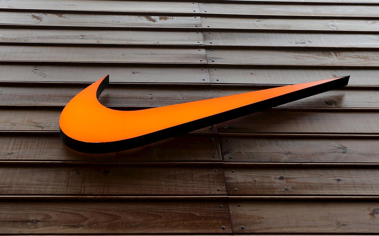 Cuatro ejecutivos dejarán Nike por una investigación de acoso