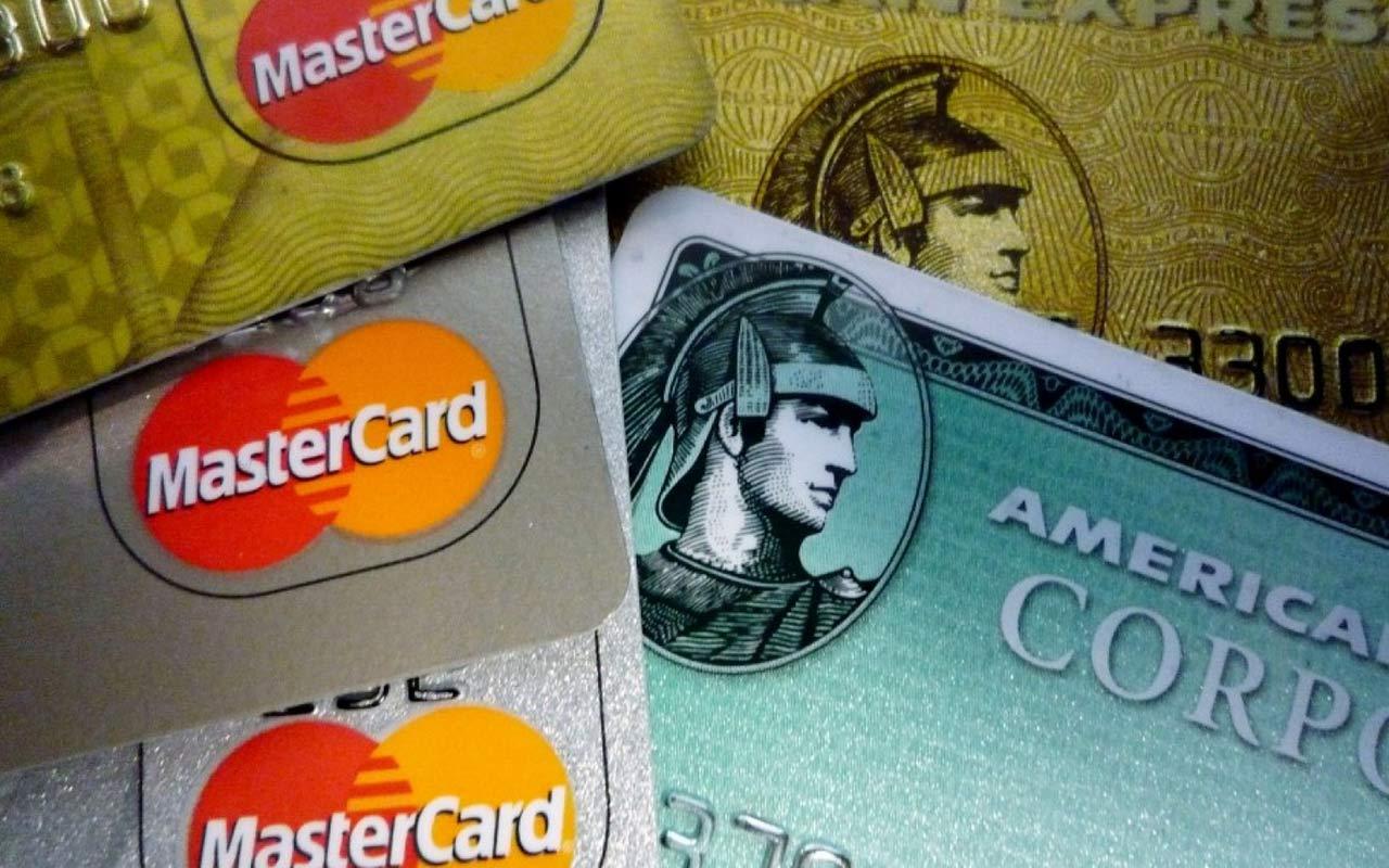 8 de cada 10 mexicanos no saben usar su tarjeta de crédito