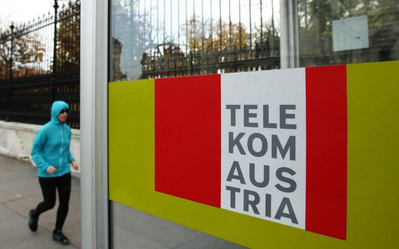 Telekom Austria, la empresa que busca conectar a toda la humanidad
