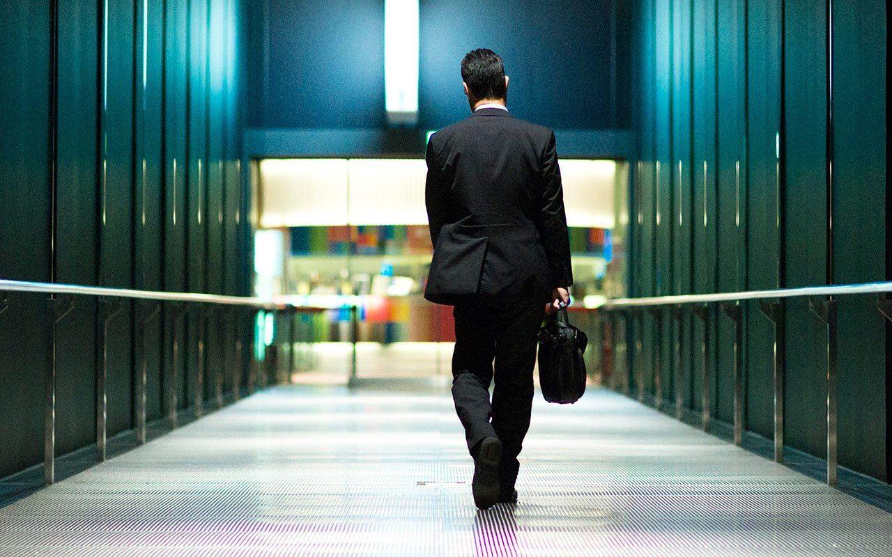 Experiencia de cliente: necesidades y palancas en el sector seguros
