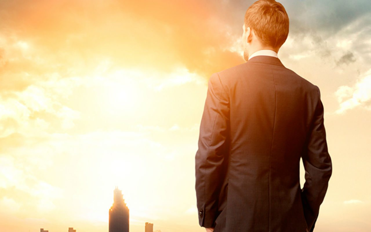 3 consejos de líderes emprendedores para triunfar en los negocios