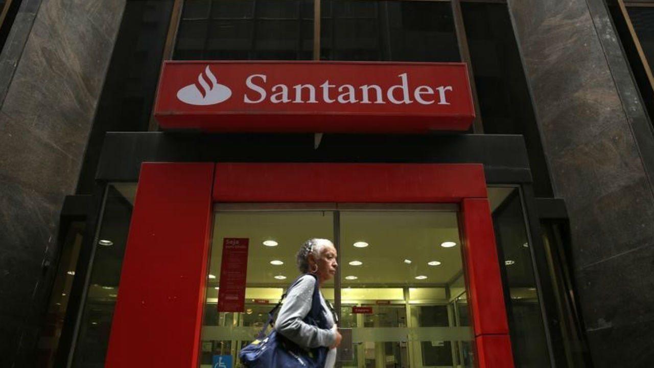 Santander busca expandirse en México pese a incertidumbre