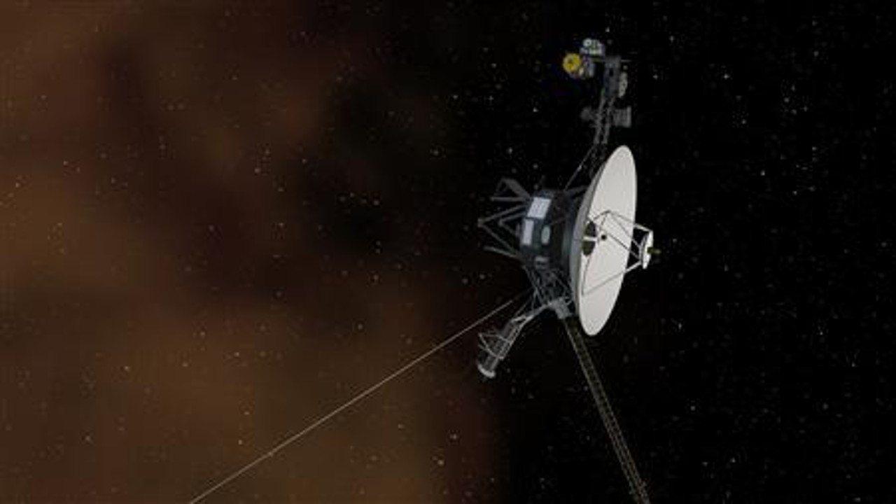 Nanosatélite mexicano pasa la prueba de diseño crítico de la NASA