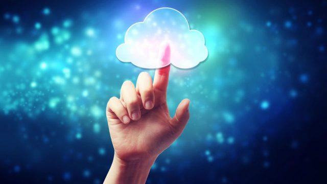 nube-cloud-sap