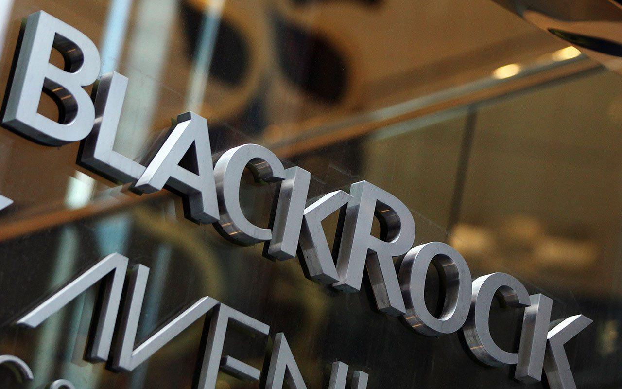 Admiro al presidente y su manera de dar voz a los mexicanos: CEO de BlackRock