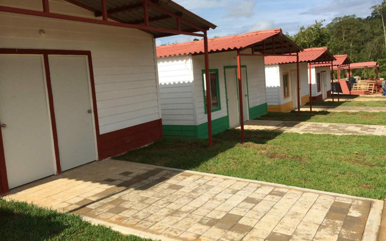 El Mexicano Que Construy 23 000 Casas Dignas Para