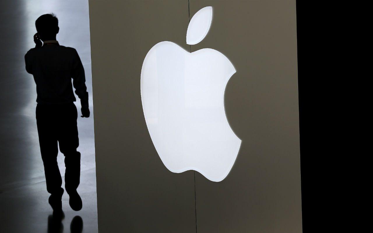 El FBI y Apple son más cercanos de lo que se pensaba