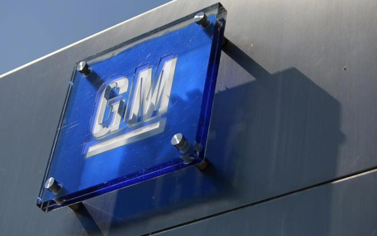 General Motors se despide de Sudáfrica