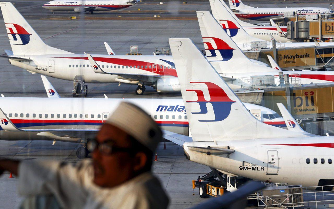 """Aviones y helicópteros privados, una industria con """"alas"""" en Centroamérica"""