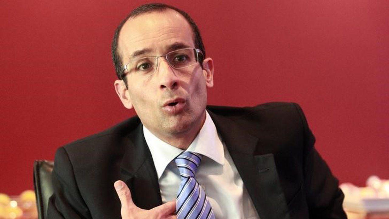 Odebrecht pagará una de las multas más grandes en la historia por sobornos