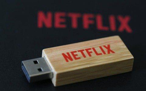 OurMine hackea la cuenta de Netflix en Twitter