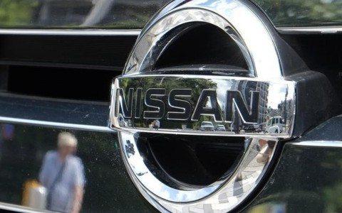 Autoridad europea aprueba a Nissan la compra de Mitsubishi