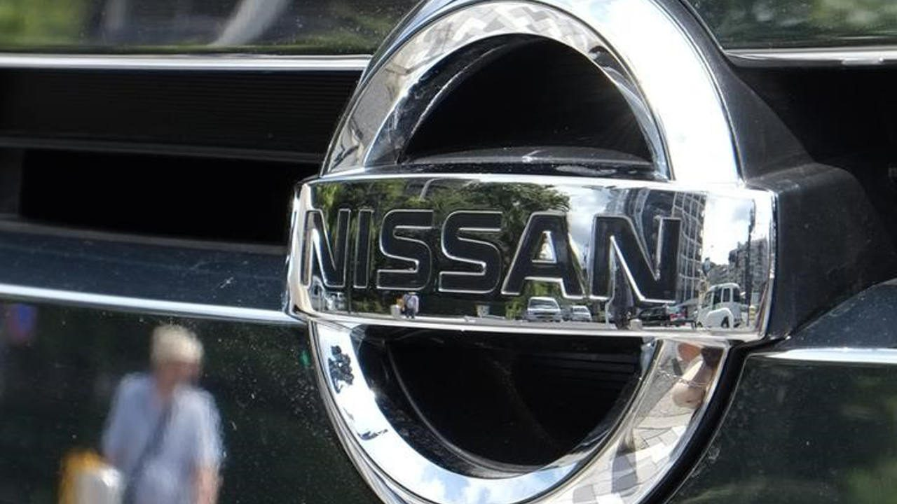 Japón imputa a Ghosn y Nissan por irregularidades financieras