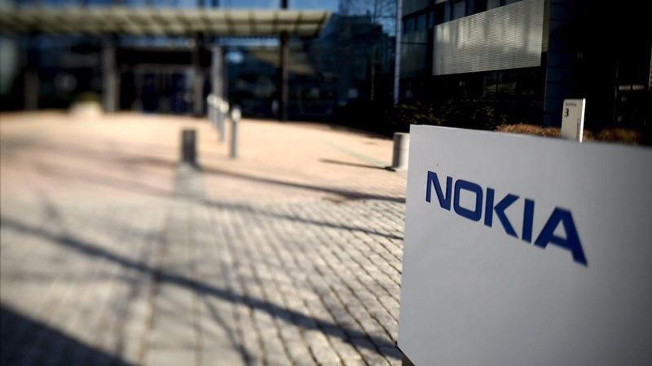 Finlandia invierte 1,000 mdd para comprar 3.3% de Nokia