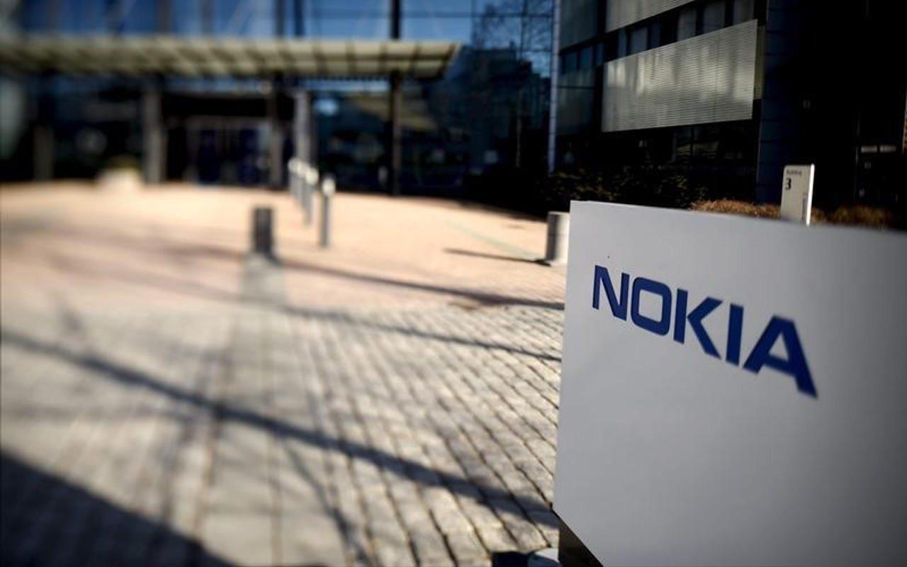 Apple será investigada en EU por uso de patentes de Nokia