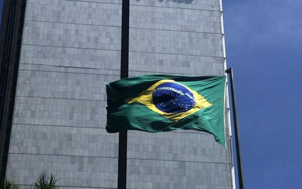 Presidente de Brasil anuncia la creación del Ministerio de Seguridad Pública
